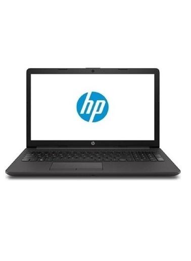 HP Dizüstü Bilgisayar Renkli